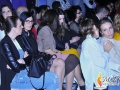 Crnogorska-nedelja-mode_galery