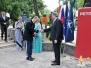 Dan nezavisnosti_Amb.Slovenije