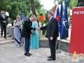 Dan-nezavisnosti_Amb.-Slovenije