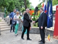 Dan-nezavisnosti_Amb.-Slovenije_04