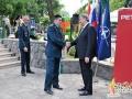 Dan-nezavisnosti_Amb.-Slovenije_09