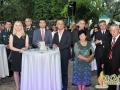 Dan-nezavisnosti_Amb.-Slovenije_28