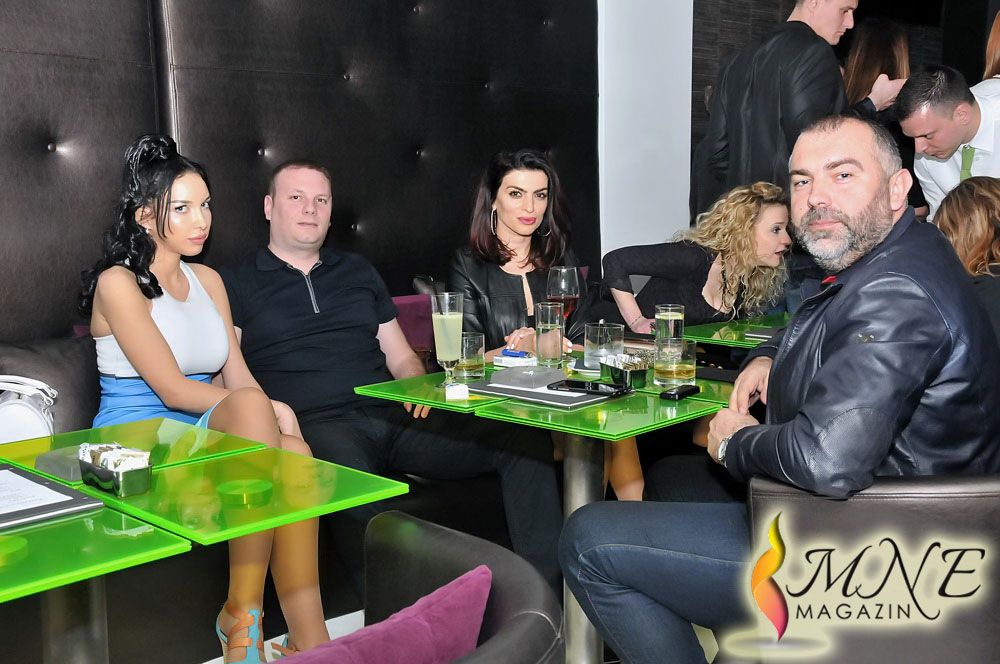 princeza-jelena_donatorsko-vece_galery_16