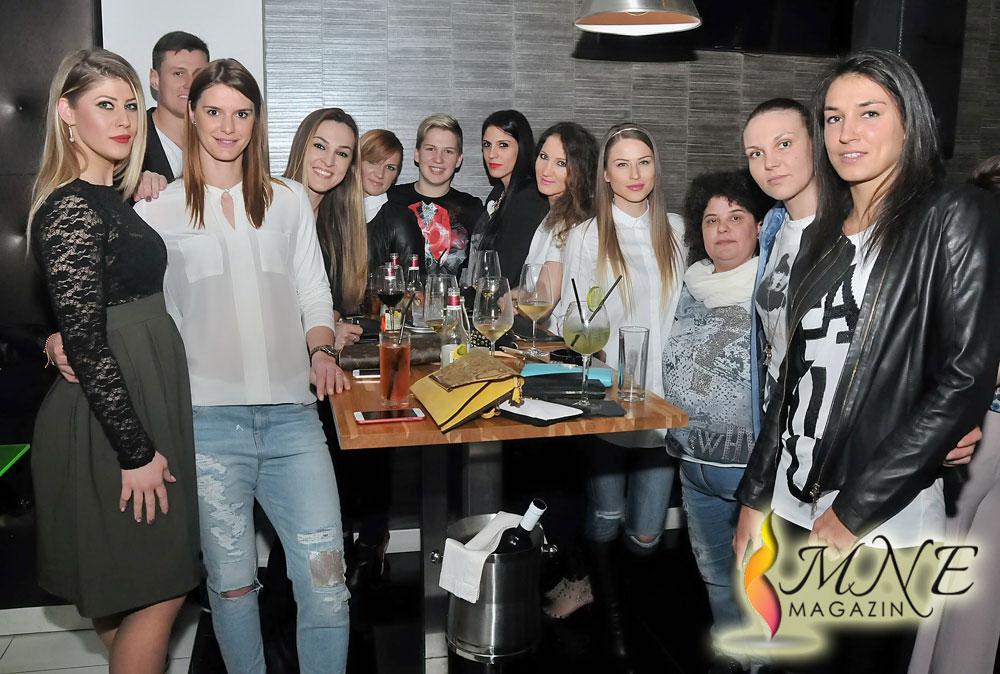 princeza-jelena_donatorsko-vece_galery_17