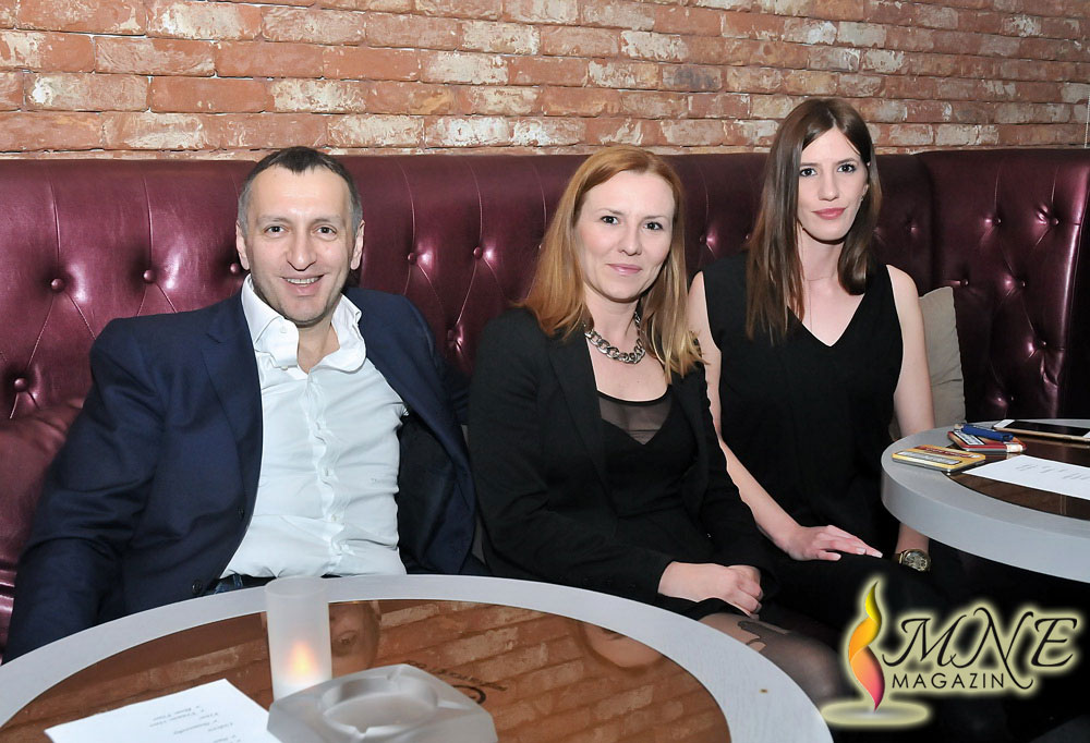 princeza-jelena_donatorsko-vece_galery_23