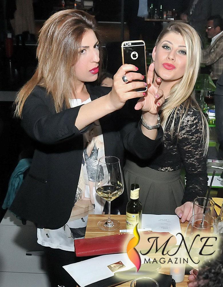 princeza-jelena_donatorsko-vece_galery_26