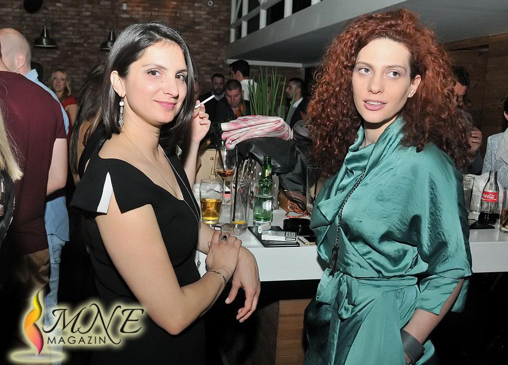princeza-jelena_donatorsko-vece_galery_33