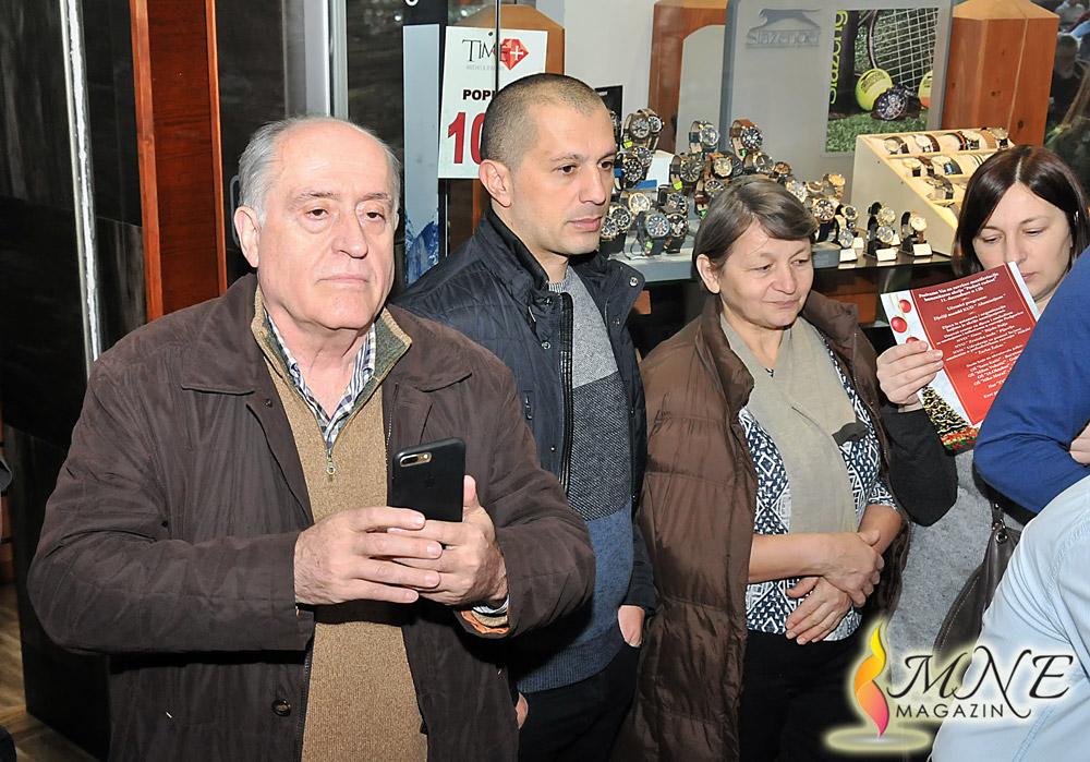 novogodisnji-bazar_19