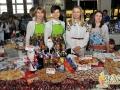 novogodisnji-bazar_08