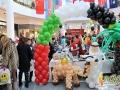 novogodisnji-bazar_11