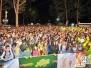 FOTO GALERIJA: Prva noć Lake fest-a na Krupcu