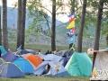 Lake-Fest_03