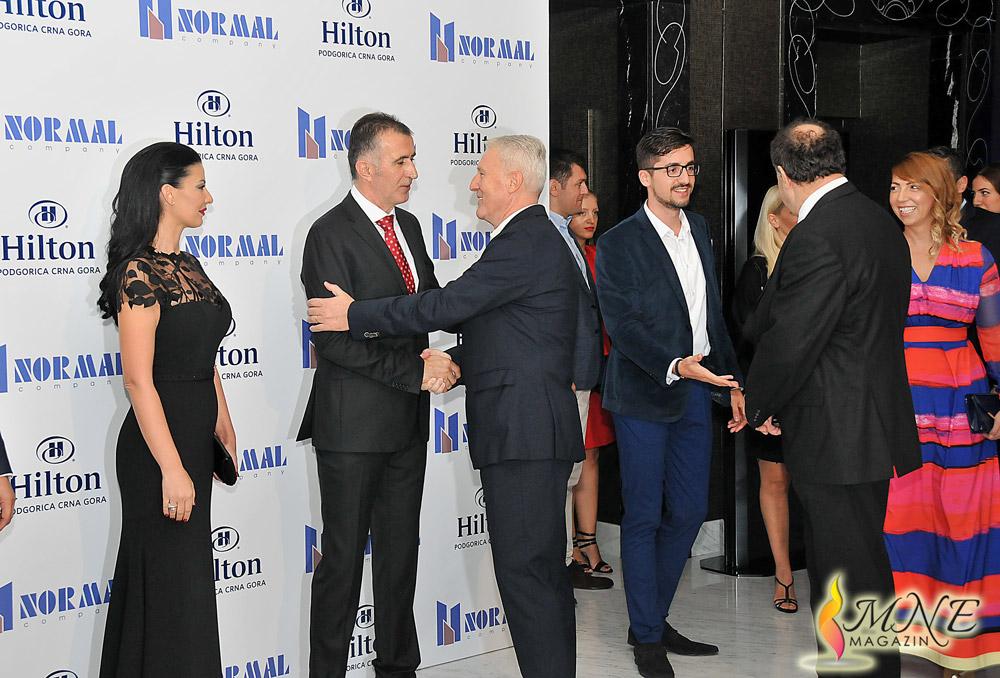 Hilton_otvaranje_19