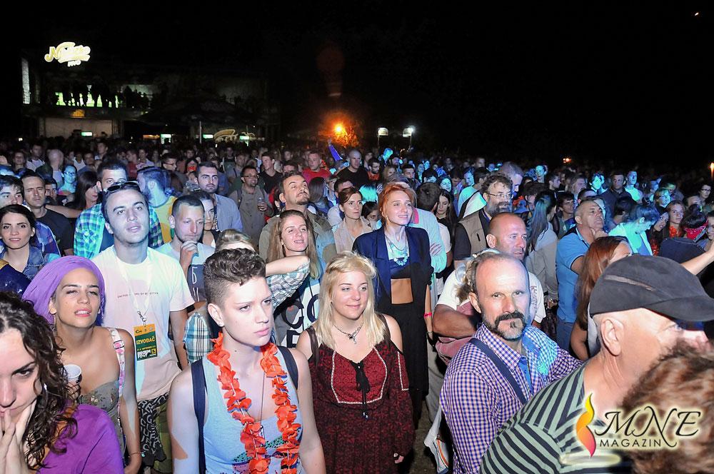 Bedem-Fest_11