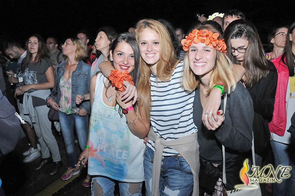 Bedem-Fest_13