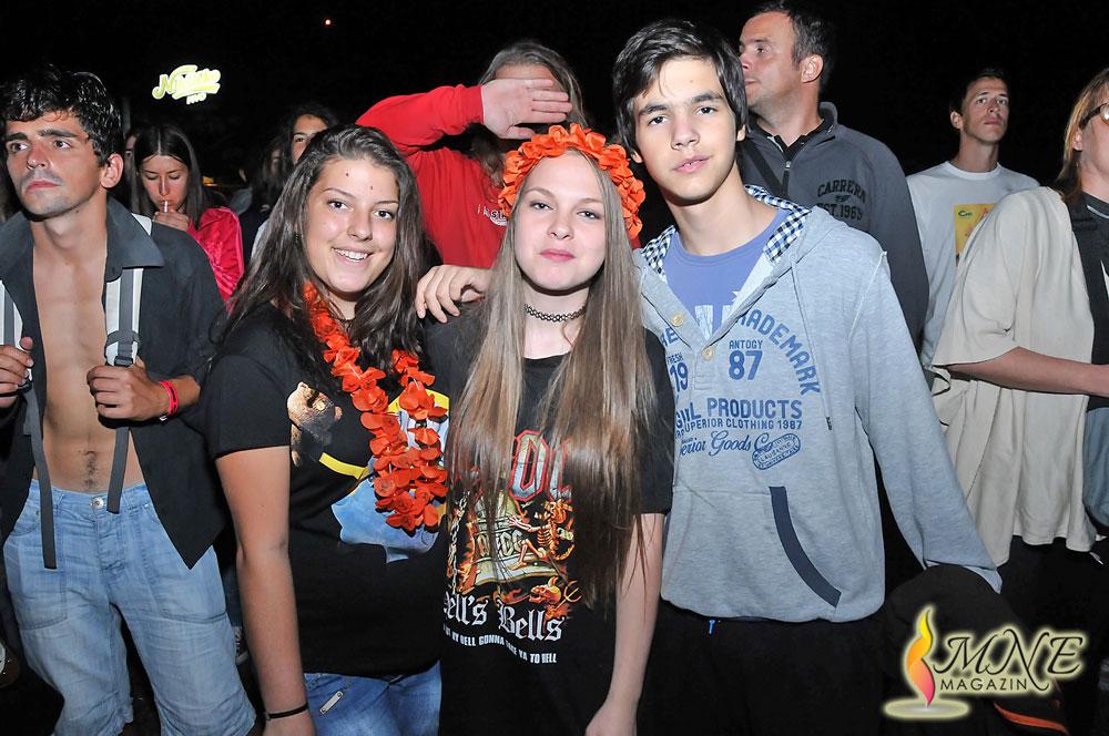 Bedem-Fest_14