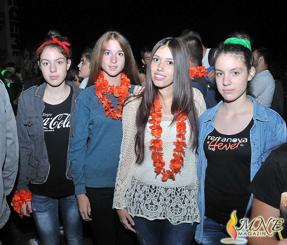 Bedem-Fest_15