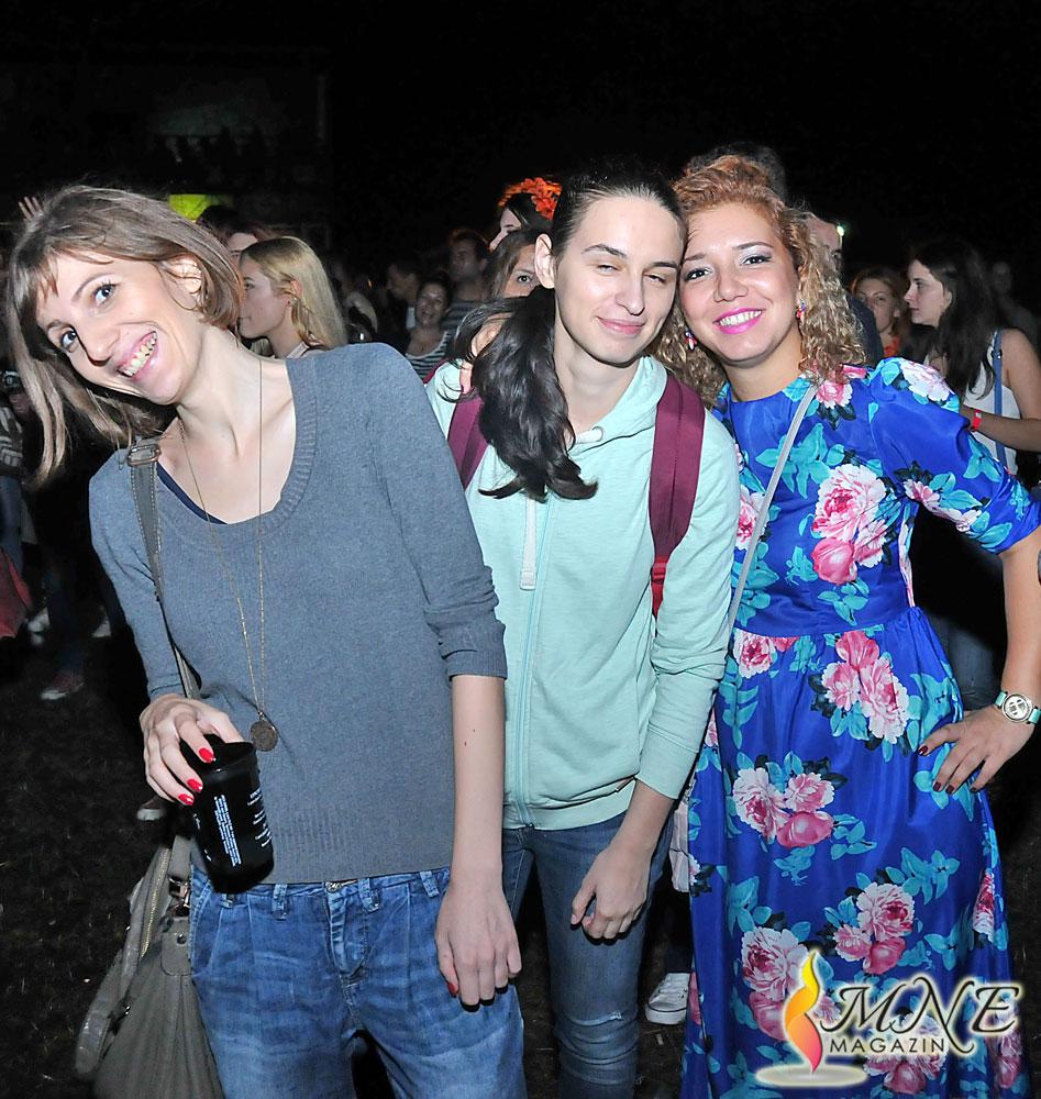 Bedem-Fest_18