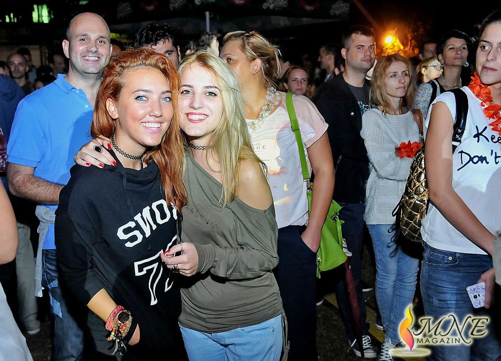 Bedem-Fest_21