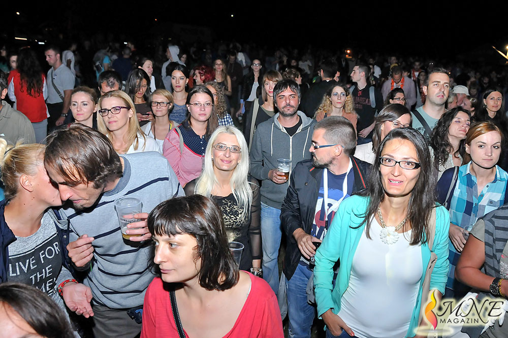 Bedem-Fest_23