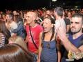 Bedem-Fest_28