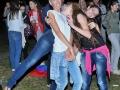 Bedem-Fest_31