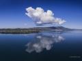 Kotor Bay #1