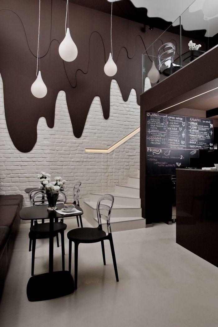 Chocolate Bar_Opole,Poland