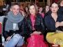Drugo veče Crnogorske nedjelje mode
