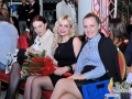 Crnogorska-nedelja-mode_drugo-vece_10
