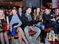 Crnogorska-nedelja-mode_drugo-vece_14