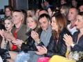 Crnogorska-nedelja-mode_drugo-vece_19