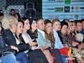 Crnogorska-nedelja-mode_drugo-vece_20