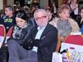 Crnogorska-nedelja-mode_drugo-vece_4