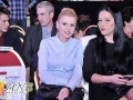 Crnogorska-nedelja-mode_drugo-vece_5