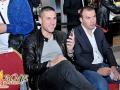 Crnogorska-nedelja-mode_drugo-vece_7