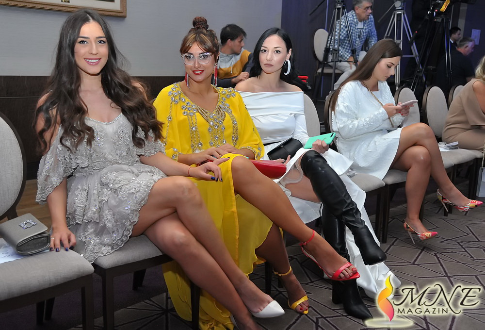 FashionC_Galery_08