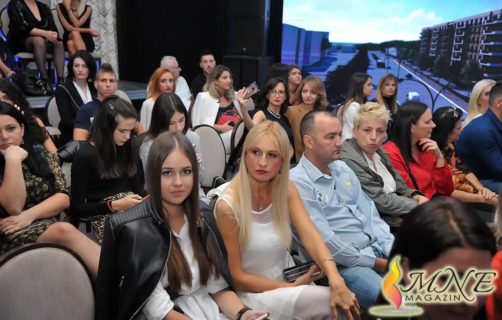 FashionC_Galery_16