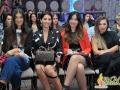 FashionC_Galery_04