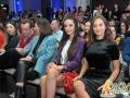 FashionC_Galery_15