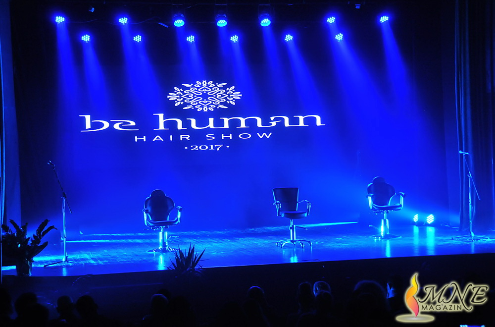 Be-Human_33