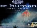 Be-Human_40