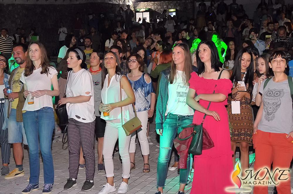 Bedem-Fest_publika_08