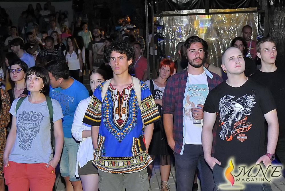Bedem-Fest_publika_09