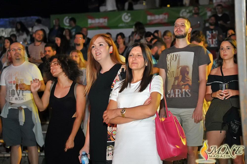 Bedem-Fest_publika_12