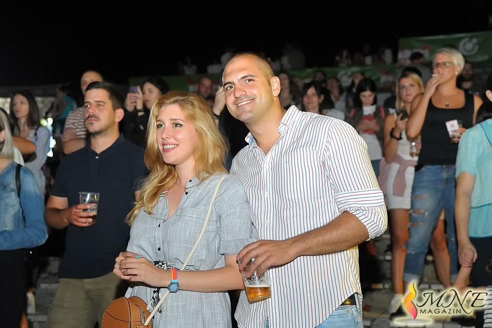 Bedem-Fest_publika_14