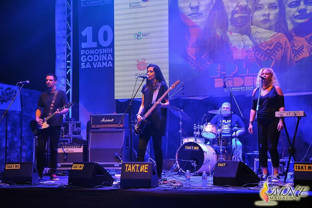 Bedem-Fest_publika_21