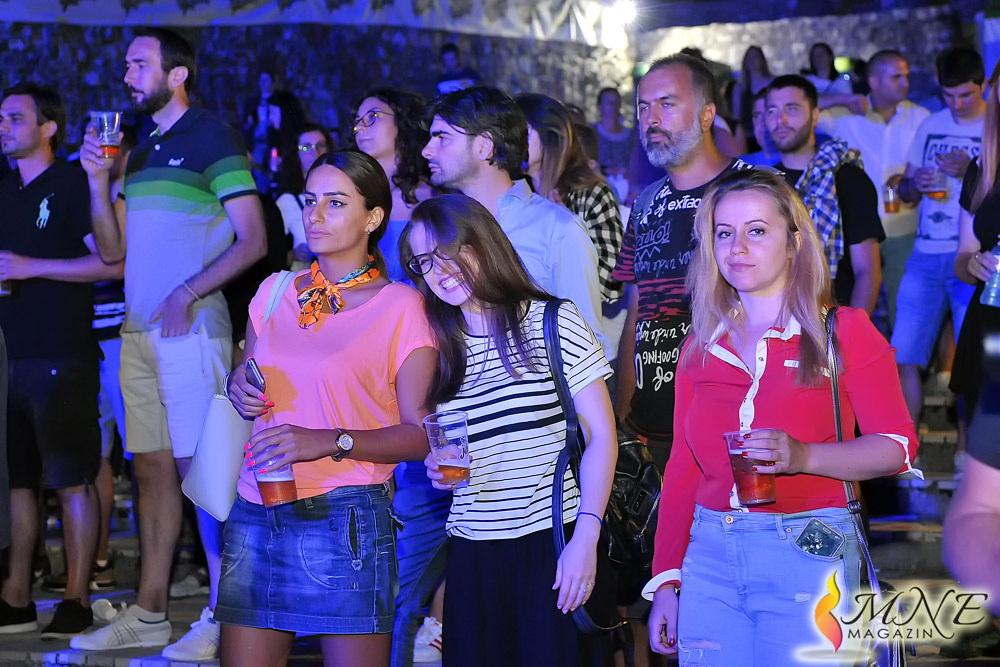 Bedem-Fest_publika_22