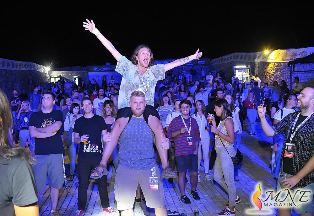 Bedem-Fest_publika_23