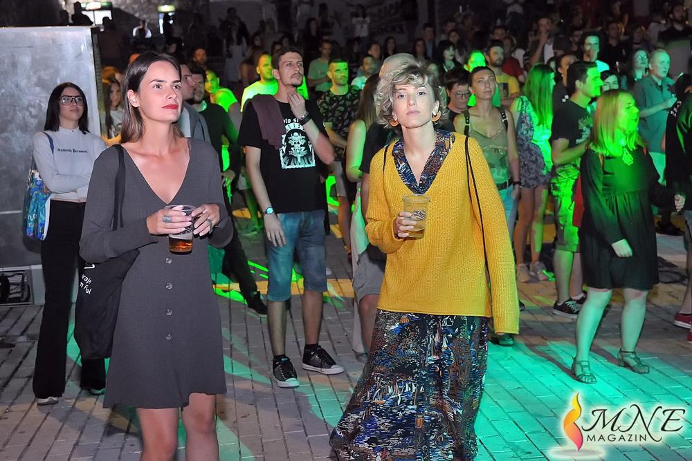 Bedem-Fest_publika_24